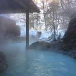 関空から近い!泉佐野市の温泉旅館特集