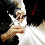 広瀬すずの髪型は失敗しやすいぞ!すずになりたきゃ美容院でコレをしろ!